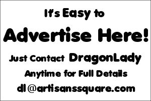 Advertise on SG! It's Easy!